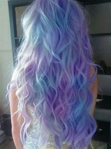 how does permanent hair color last how does semi permanent hair color last hairstyles