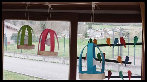 Decoration Porte De Classe Maternelle by La Classe De Virginia Des Id 233 Es De D 233 Coration Sur Le