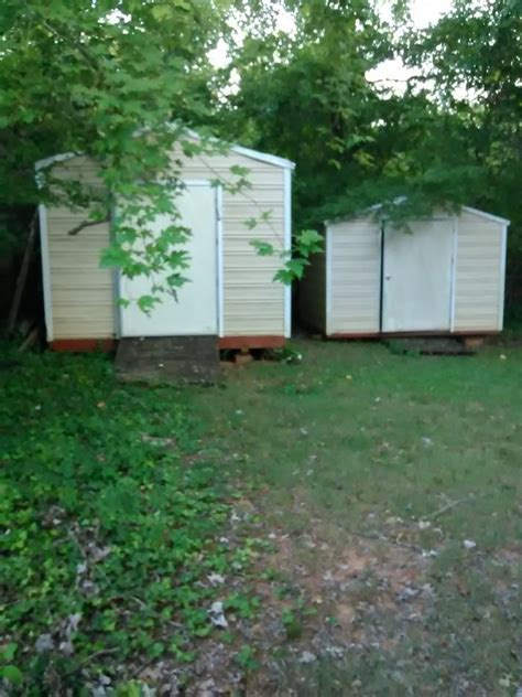 storage rooms for sale portable storage rooms huntsville 35810 my home home and furnitures items for sale deal