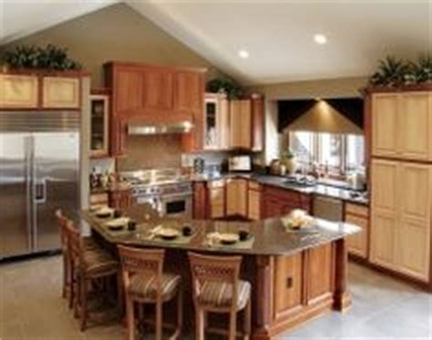 odd shaped kitchen islands odd shaped island to incorporate stools home decor