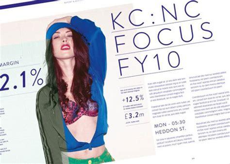 tutorial design brochure how to design a brochure 8 tutorials web graphic