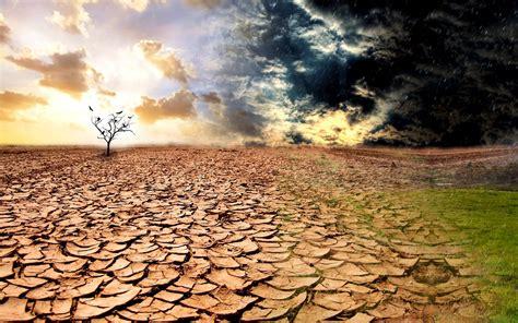 Living Landscape Definition Desolate Desert Scenery Desktop Wallpaper 8 Landscape