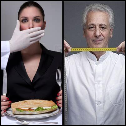 dukan attacco alimenti permessi trucco mangiucchio alimenti tollerati fase crociera dukan