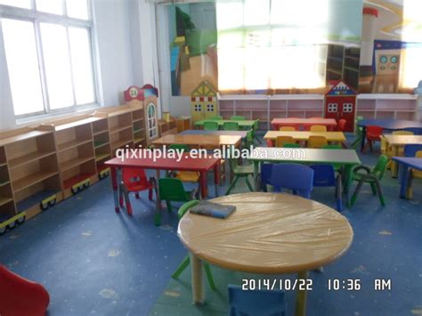 daycare table and chairs used preschool furniture used school plastic tables and chairs