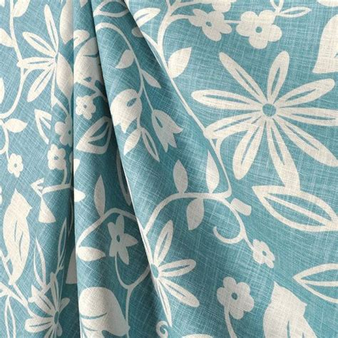 Martha Stewart Upholstery Fabric by 27 Best Images About Martha Stewart Aegean Blue On