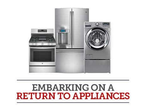 jcpenney appliances kitchen related keywords suggestions for jcpenney appliances