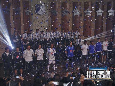 millonarios jersey 2015 new millonarios 2015 jersey adidas millonarios fc home