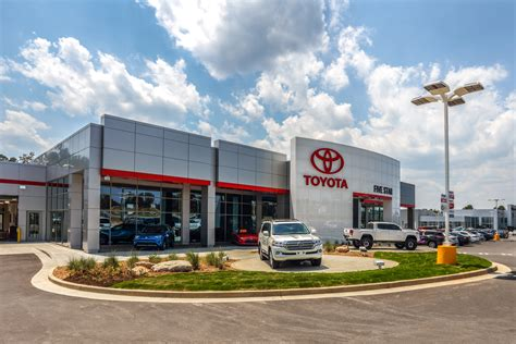 toyota dealership in atlanta toyota dealership ga 28 images best toyota dealership