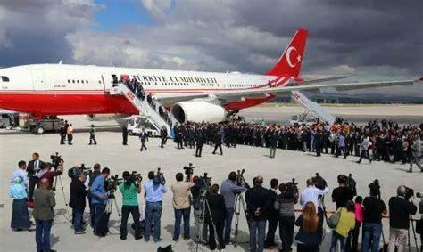 consolato turco orari ispi istituto per gli studi di politica internazionale