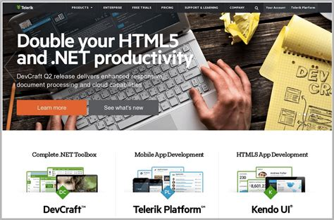 website layout exles 2015 30 eye popping web design exles to inspire digital