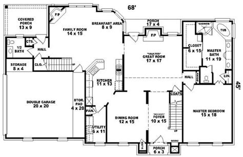 800 Sq Ft House Plans 3 Bedroom by Awesome 800 Square Foot House Plans 3 Bedroom New Home