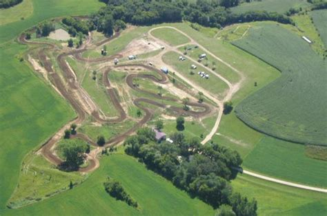backyard motocross track designs 17 best images about atv track on pinterest parks park
