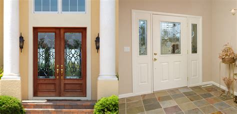 Residential Front Doors New Ideas Residential Front Doors Wood And Residential