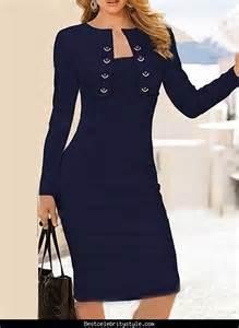 Cheap bodycon dresses online fashionmia com bestcelebritystyle