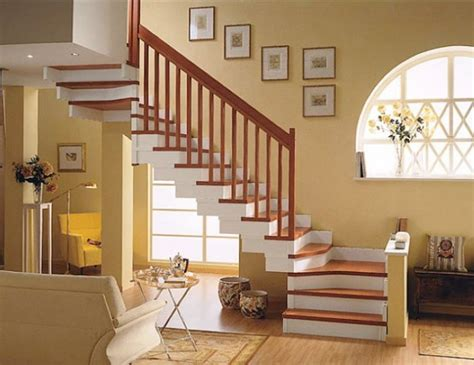 Staircase Ideas For Homes Stair Designs Pictures Staircase Design Is Often Seen As Follows We Will Do The Staircase