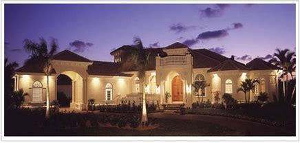 houses for sale in mcallen tx homes for sale in mcallen texas homes for sale in mcallen texas