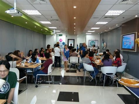 maxim integrated products glassdoor maxim integrated products careers philippines 28 images psece 2015 gathering the