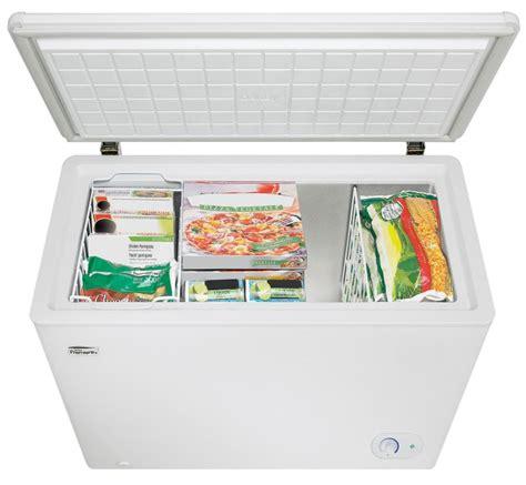 Freezer Box Murah memilih chest freezer untuk bisnis durian medan april 2018 mencari dan menemukan
