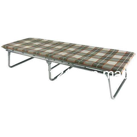 Metal Folding Bed China Metal Foldable Bed Folding Bed China Folding Bed Foldable Bed