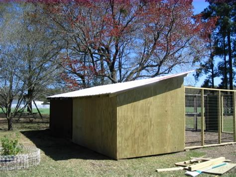 How Much Is A Shed shed plans 20130513