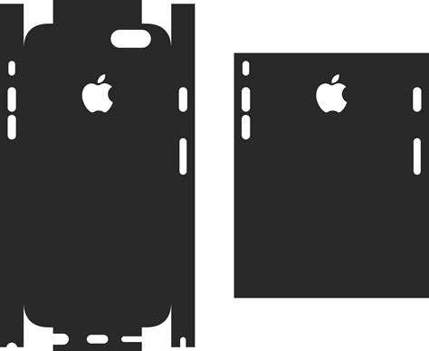 iphone 5 sticker template iphone 5 sticker template takeme pw