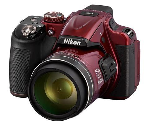 nikon p600 nikon coolpix p600 caratteristiche e opinioni juzaphoto