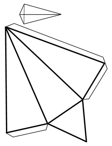 figuras geometricas uñas como hacer figuras geometricas