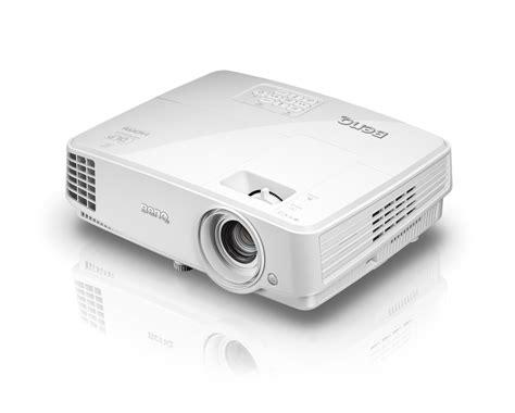 Benq Projector Mh530 Hd 100mega distribution s r o v 225 紂 kvalitn 237 b2b distributor it benq mh530 1080p hd dlp