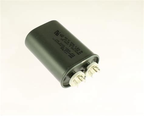 aerovox motor capacitors h91r6605e31 aerovox capacitor 5uf 660v application motor run 2020063365