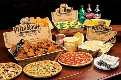 pizza ranch buffet price pizza ranch buffet cost 28 images yum kid s eat free