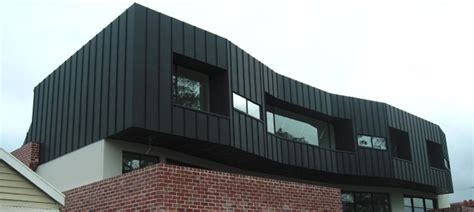 How Much Do Dormers Cost Sig Design Amp Technology Why Is Zinc Roofing And Cladding