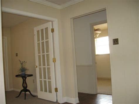 Hgtv Home Design Forum please post pictures interior colors granite laminate
