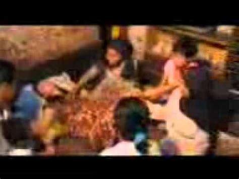 film horor melahirkan dukun beranak ema beurang iwan asgor 3gp youtube
