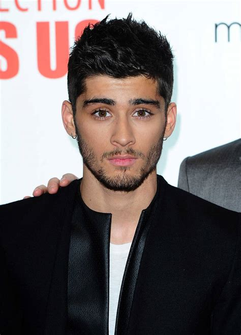 zayn malik one direction zayn malik quits band