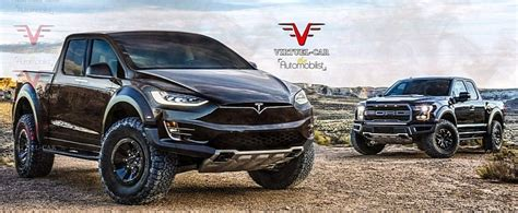 elon musk electric truck elon musk on the tesla electric pickup truck how about a