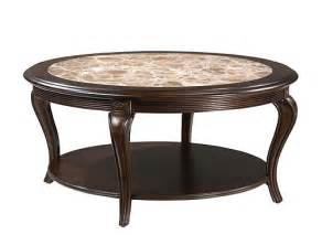 Raymour And Flanigan Coffee Tables Belmont Marble Coffee Table Coffee Tables Raymour And Flanigan Furniture