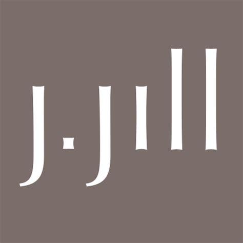 vrn bank j credit card payment login address customer