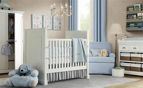 nursery themes for boys 20 baby boy nursery ideas themes designs pictures