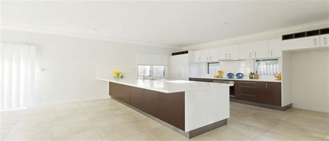 house renovations townsville townsville kitchen renovations best kitchen remodelling