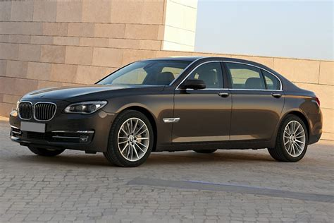 bmw prices 2015 2015 bmw 750 reviews specs and prices cars