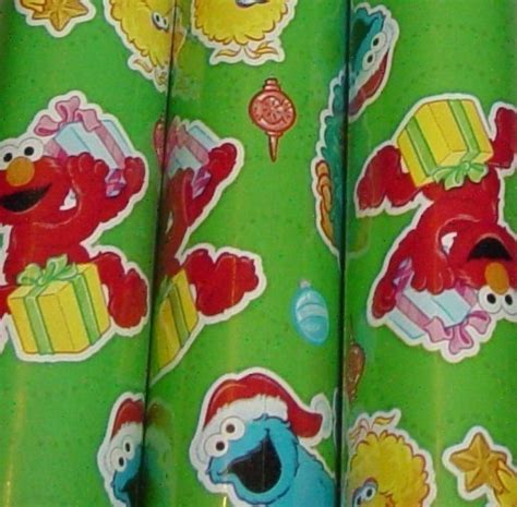 sesame gift wrap gift wrap sesame wrapping paper