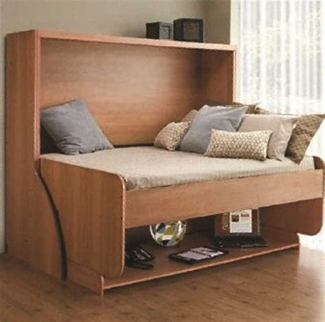 hidden bed furniture 19 best стол кровать дерево images on pinterest desk bed