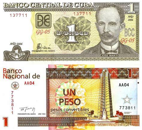 banco de cuba cambio cuba y la econom 237 a banco central de cuba confirma que la