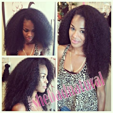 pics of partial side sewing hair weave 17 best ideas about partial sew in on pinterest medium