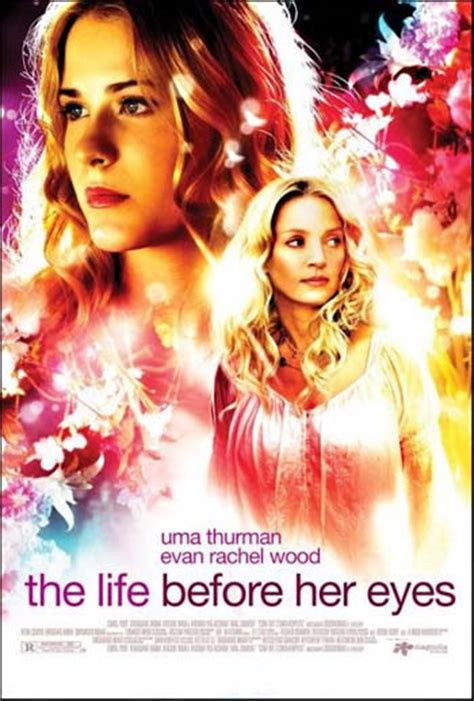 Life Eyes 2007 Life Before Her Eyes The Soundtrack Details Soundtrackcollector Com