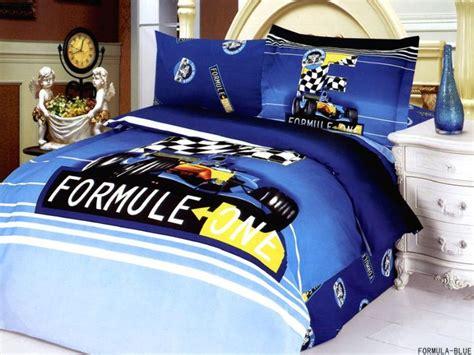 Race Car Bedroom Set by 13 Best Race Car Bedding Images On Car Bed