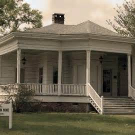 deason house classic confederate hollywood abbeville institute