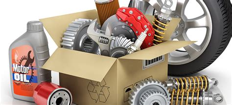 Spare Part New Megapro where to find the best spare auto parts in brisbane