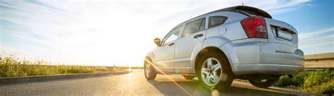 Oregon Auto Insurance Affordable   Prime Auto Insurance
