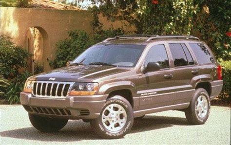 burgundy jeep compass 100 burgundy jeep compass 2017 2018 jeep compass
